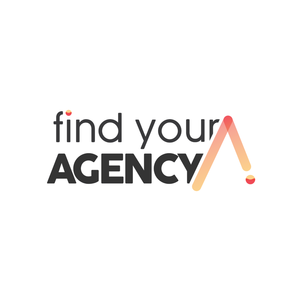 Find your agency