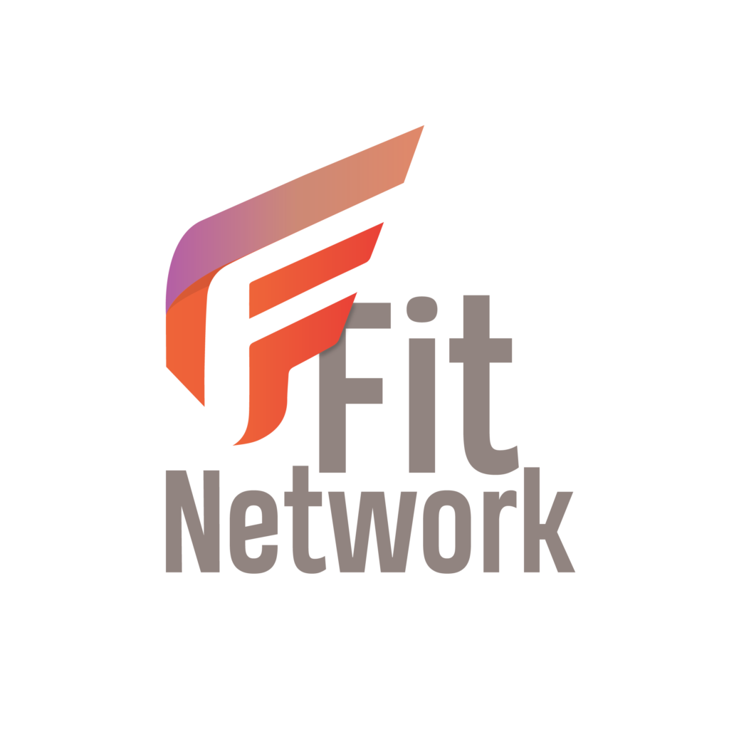 Fitnetwork
